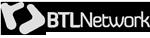 BTL Network